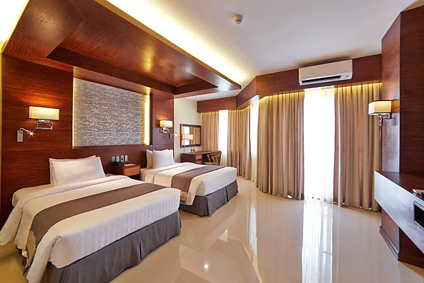 菲律賓宿務飯店9.png