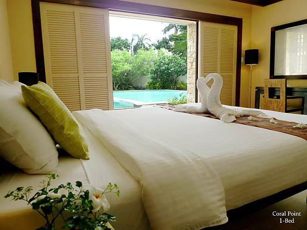 菲律賓宿務飯店11.png