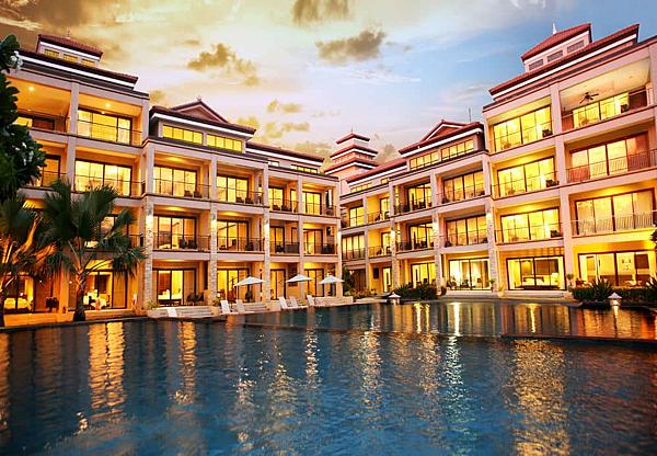 菲律賓宿務飯店10.png