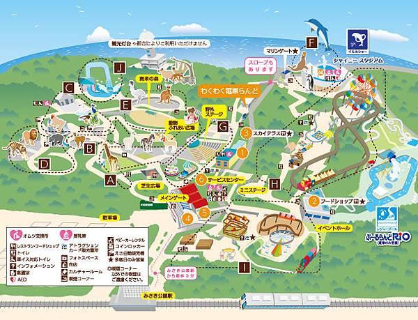 misaki_map-1.jpg