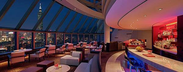 TPE_Marco_Polo_Lounge.jpg