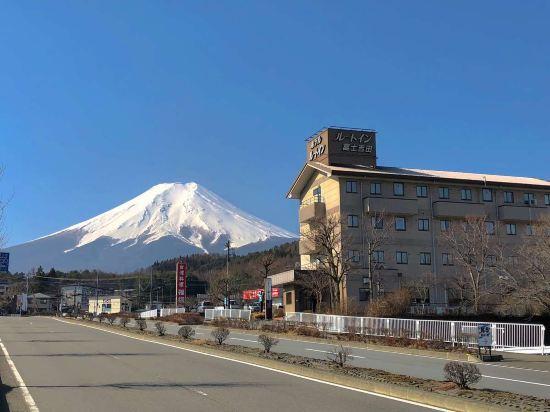 富士山登山攻略5.png