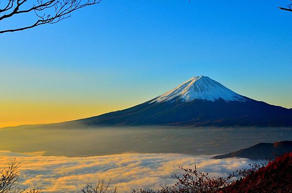 富士山登山攻略1.png