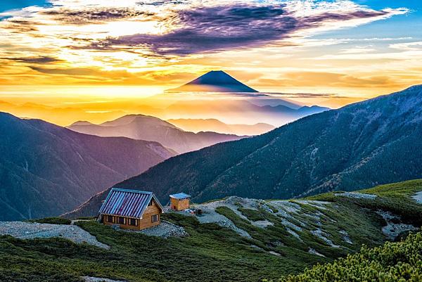 富士山登山攻略2.png