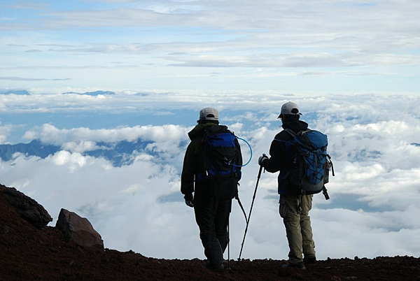 富士山登山攻略7.png