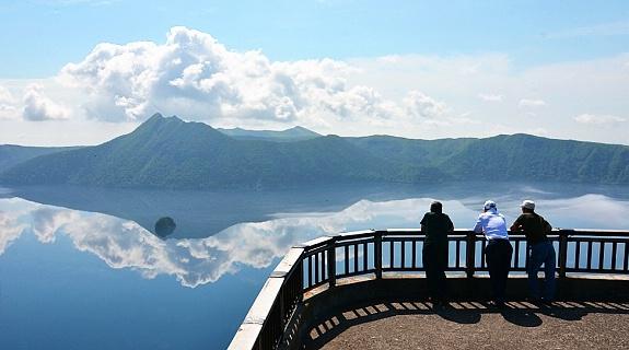 日本天空之境4.png
