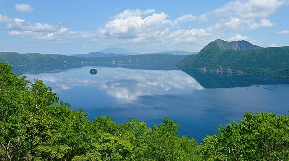 日本天空之境3.png