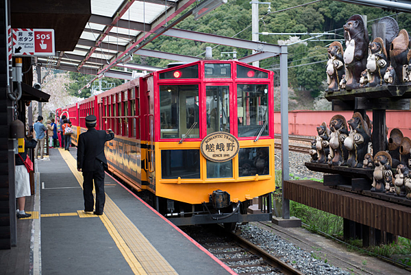 京都嵐山一日遊1.png