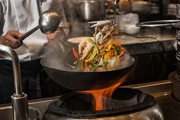 泰國曼谷自助餐3.png