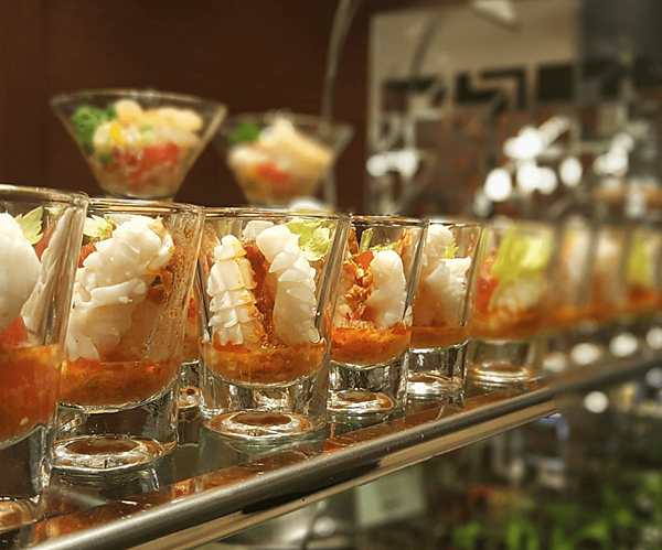 泰國曼谷自助餐6.png