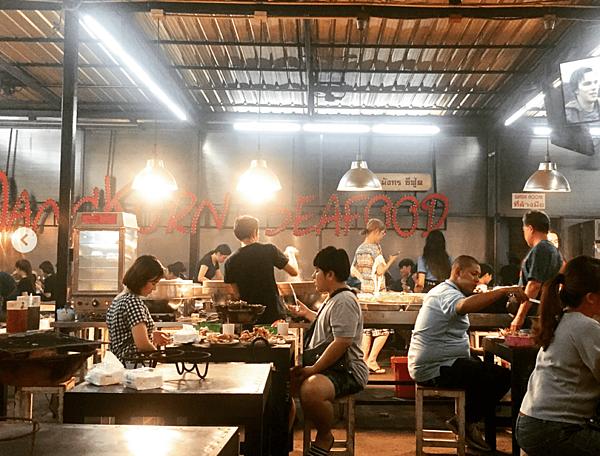 泰國曼谷自助餐7.png