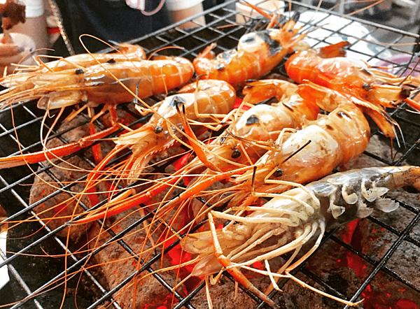 泰國曼谷自助餐8.png