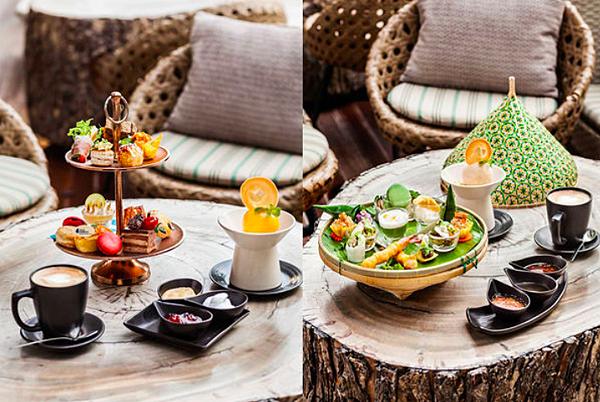 泰國曼谷自助餐15.png