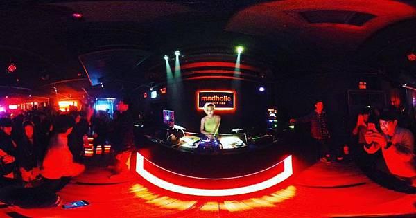 MADHOLIC-DJ-SODA-1024x536.jpg
