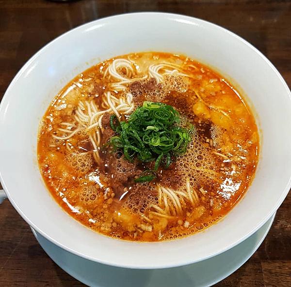 日本拉麵米其林推薦5.png