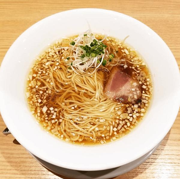 日本拉麵米其林推薦6.png
