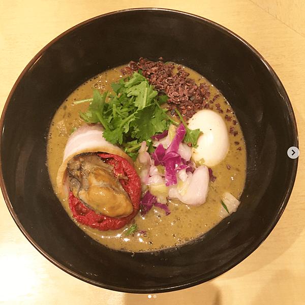 日本拉麵米其林推薦9.png