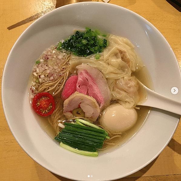 日本拉麵米其林推薦8.png