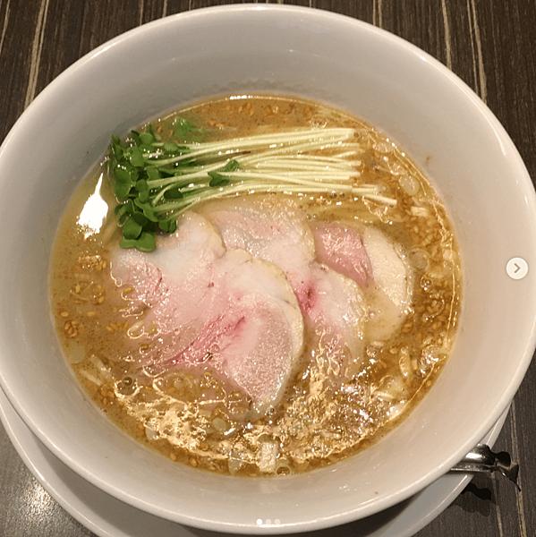 日本拉麵米其林推薦14.png
