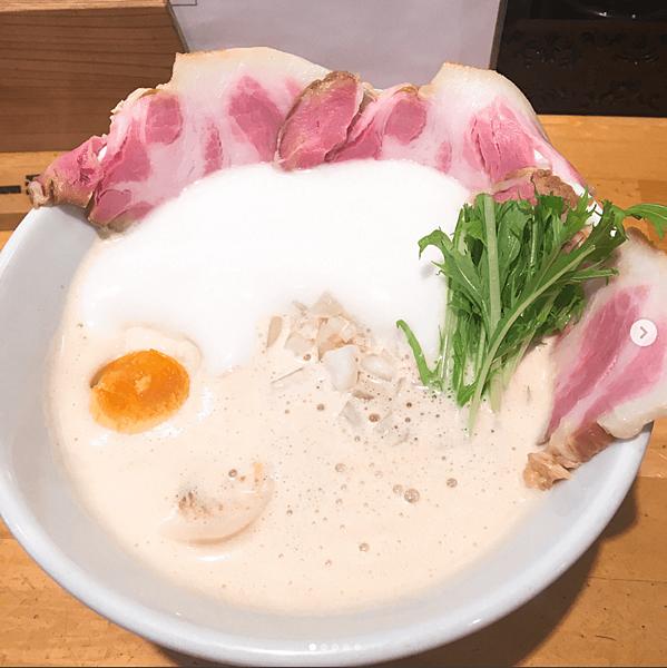 日本拉麵米其林推薦18.png