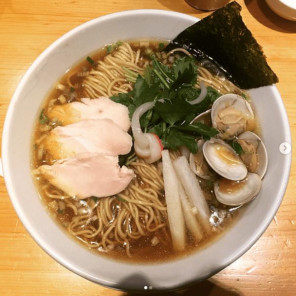 日本拉麵米其林推薦16.png