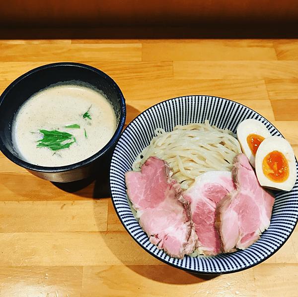 日本拉麵米其林推薦19.png
