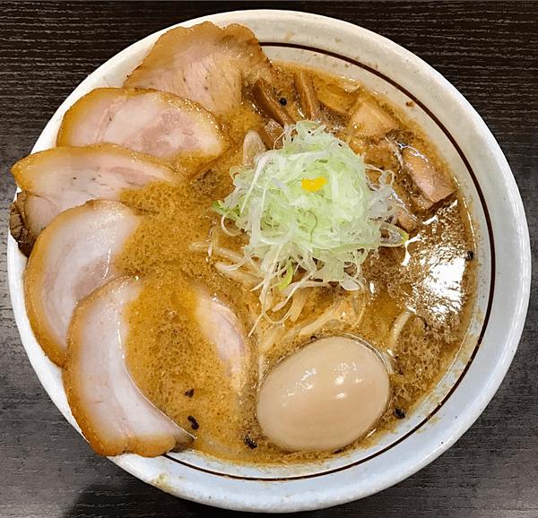日本拉麵米其林推薦21.png
