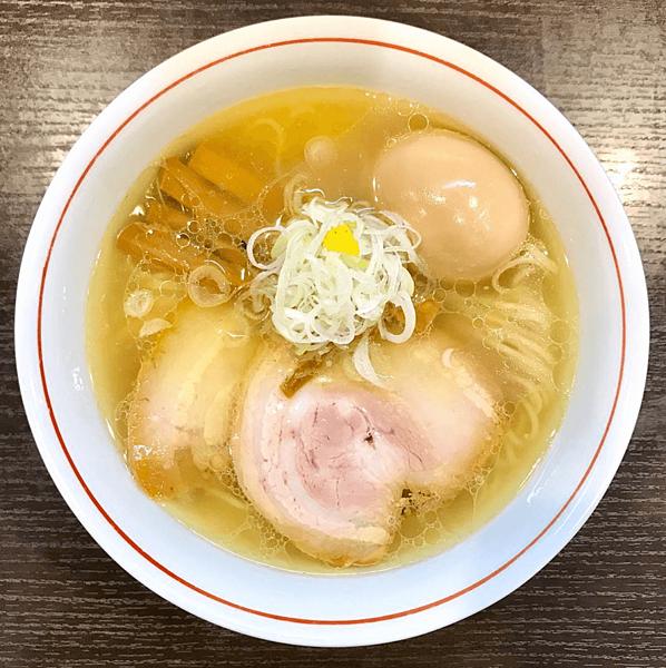 日本拉麵米其林推薦22.png