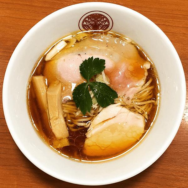 日本拉麵米其林推薦24.png
