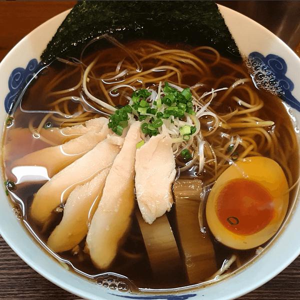 日本拉麵米其林推薦27.png