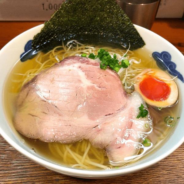 日本拉麵米其林推薦28.png