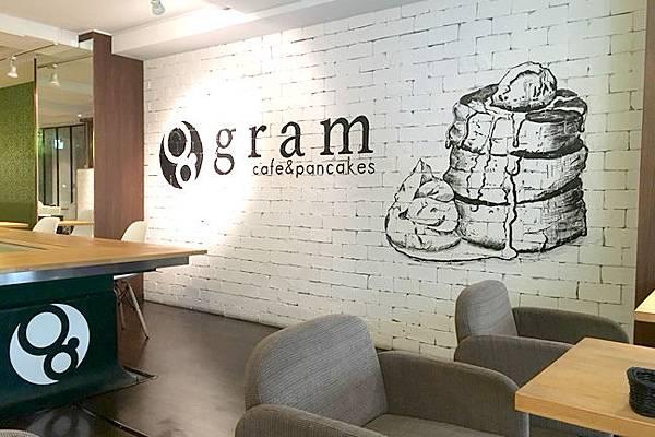Cafe-Gram.jpg