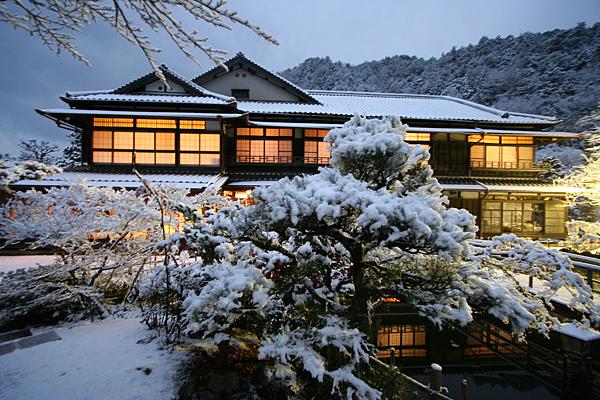 日本冬季溫泉特輯12.png