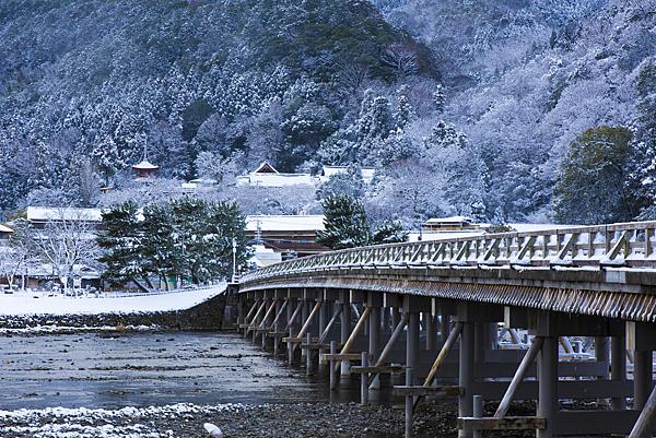 日本冬季溫泉特輯16.png
