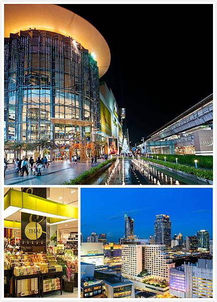 bangkok shoping mall.jpg