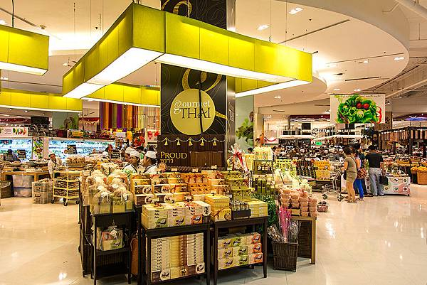 gourmetmarket-1024x683.jpg