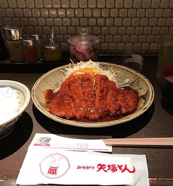 名古屋自由行9.png