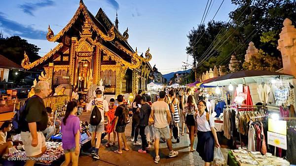 泰國清邁夜市1.jpg