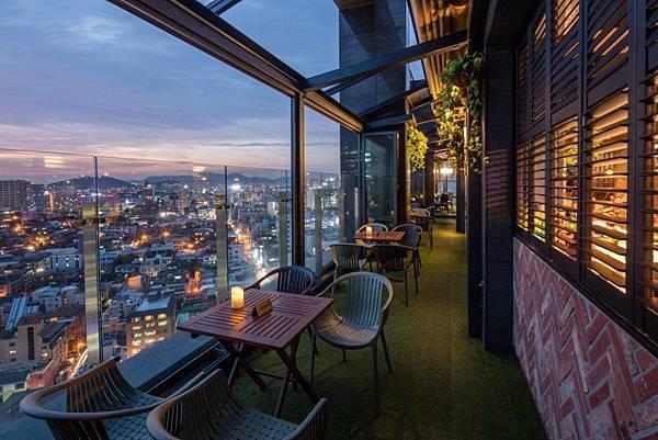 韓國酒吧-Rooftop-KLOUD2-1024x683.jpg