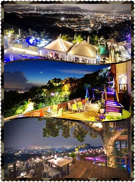 台北夜景餐廳 .jpg