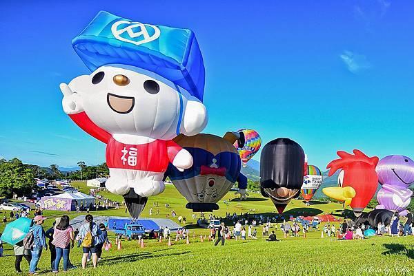台灣鹿野高台熱氣球嘉年華-2019_2.jpg