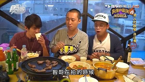 食尚玩家 20160630 失落的靈珠 韓日2 (完整版).mp4_20160701_165802.479.jpg