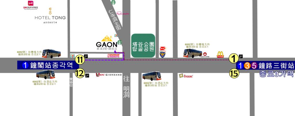 NEW-gaonmap.png