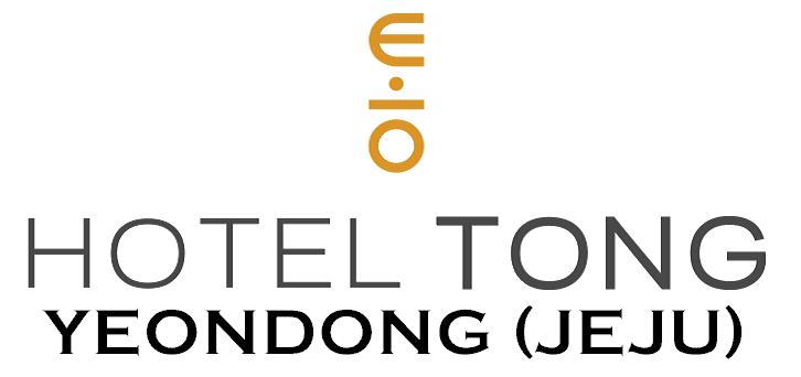 TONGYeondong-LOGO2.png
