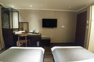 room03.png