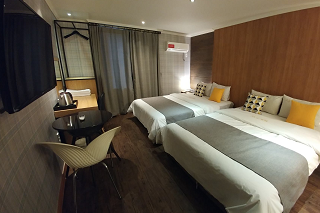 room02.png