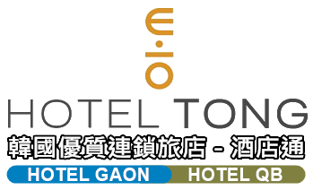 TONGTONG-LOGO-06.png