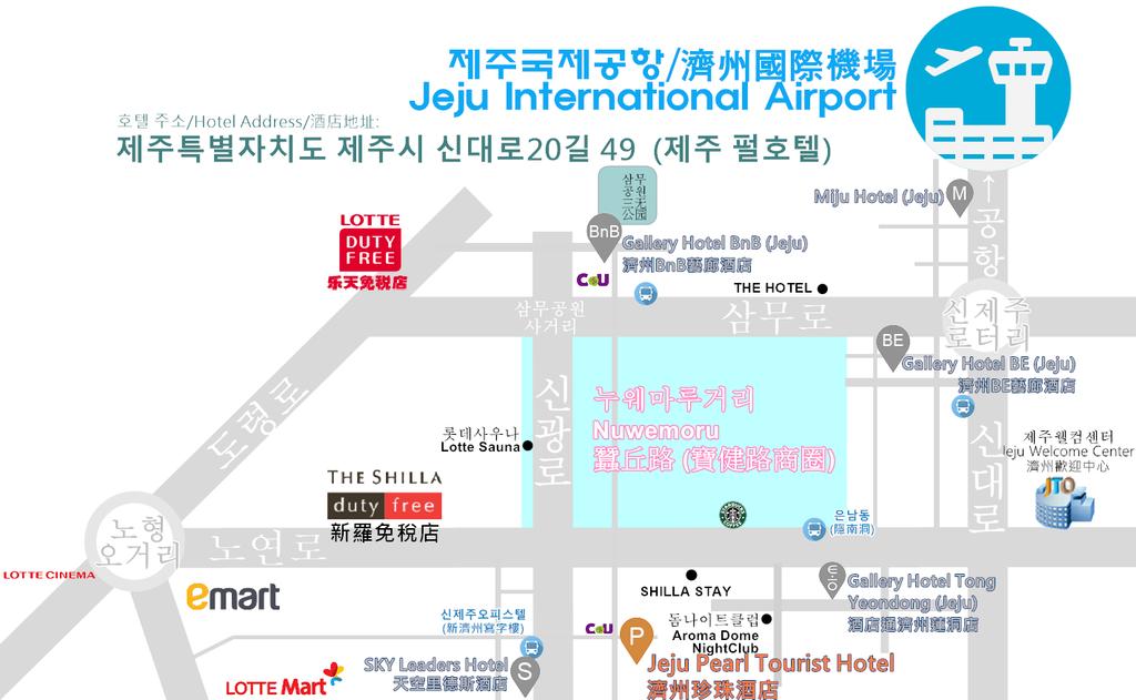 Pearl-jeju-MAP-07.png