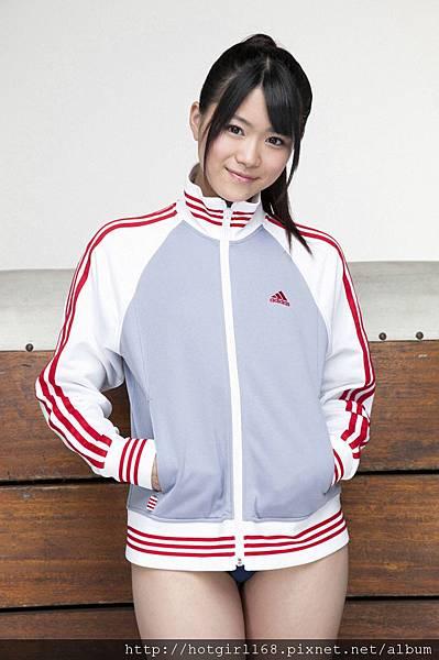 yamauchi (12).jpg