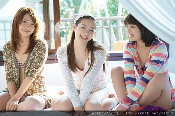 sotsugyou_trip_ex54.jpg
